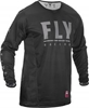 FLY RACING 2020 PATROL JERSEY