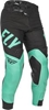 FLY RACING EVOLUTION DST MINT LE PANTS