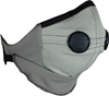 ATV TEK PRO SERIES DUST MASK