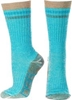 DIVAS WOMEN'S MERINO WOOL HEAVYWEIGHT PERFORMANCE SOCKS