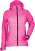 DIVAS WOMEN'S SOFTSHELL JACKET
