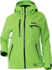 DIVAS WOMEN'S PRIZM TECH JACKET