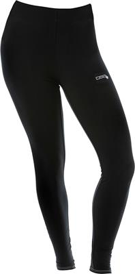 DIVAS DIVA-TECH BASE LAYER PANTS