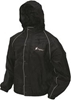 FROGG TOGGS CLASSIC 50 ROAD TOAD RAIN JACKET