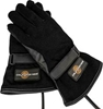 CALIFORNIA HEAT 12V HEATED SPORTFLEXX GLOVES