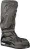 FLY RACING BOOT RAIN COVER