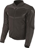 FLY RACING AIRRAID MESH JACKET
