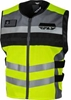 FLY RACING FAST PASS VEST