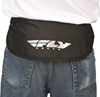 FLY RACING FACESHIELD POUCH BAG