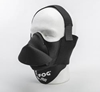 NO-FOG NO-FOG HIGH PERFORMANCE MASK