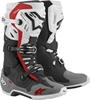 ALPINESTARS TECH 10 SUPERVENT BOOTS