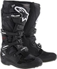 ALPINESTARS TECH 7 MX BOOTS
