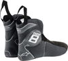 ALPINESTARS TECH 8 RS BOOTS BOOTIES