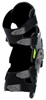 ALPINESTARS YOUTH BIONIC 5S KNEE BRACE