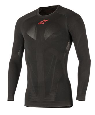 ALPINESTARS 2019 TECH LONG SLEEVE SHIRT