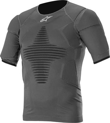 ALPINESTARS A-0 ROOST BASE LAYER