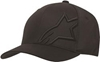 ALPINESTARS CORPORATE SHIFT 2 CURVED BRIM HAT
