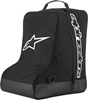 ALPINESTARS BOOT BAG
