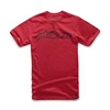 ALPINESTARS YOUTH BLAZE TEE