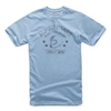 ALPINESTARS YOUTH SCHOOL TEE