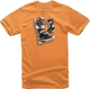 ALPINESTARS JUVY TECH 7 BOOT TEE