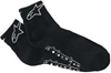 ALPINESTARS ANKLE SOCKS