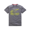 ALPINESTARS 2019 SOURCE RIDE DAY TEE