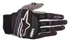 ALPINESTARS 2019 TECHSTAR GLOVES