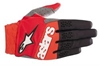 ALPINESTARS 2019 RACEFEND GLOVES
