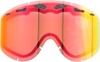 SCOTT RECOIL / 80 SERIES / NO-SWEAT THERMAL ACS GOGGLE LENS
