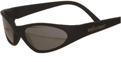 BOMBER POLYCARBONATE FLOATING EYEWEAR