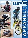 Western Power Sports Apparel - API