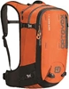 ORTOVOX HAUTE RT 32 AVALANCHE RESCUE SET