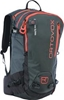ORTOVOX HAUTE ROUTE 32 BACKPACK
