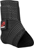 EVS AB07 ANKLE SUPPORT