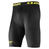 EVS VENTED SHORTS