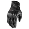 EVS NYC SPORT GLOVES