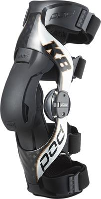 POD K8 UNBREAKABLE KNEE BRACE