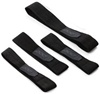 POD KNEE BRACE REPLACEMENT STRAP SET