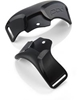 POD KNEE BRACE REPLACEMENT CUFF SET