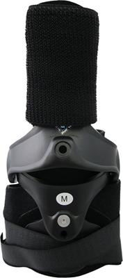 ALLSPORT IMC SPEED WRIST BRACE