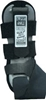 ALLSPORT 144 ORTHO-II ANKLE SUPPORT