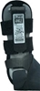 ALLSPORT 147 MX-2 ANKLE SUPPORT