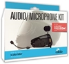 CARDO FREECOM AUDIO KIT