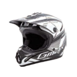 GMAX GM-46.2Y TRAXXION YOUTH HELMET REPLACEMENT PARTS