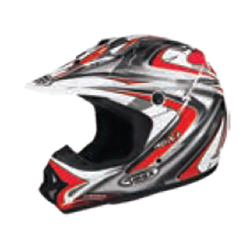 GMAX GM-46X CORE HELMET REPLACEMENT VISORS