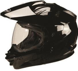 GMAX GM-11/ GM-11S UNIVERSAL AND PRE 2015 HELMET REPLACEMENT PARTS