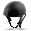 GMAX HH-65 NAKED HELMET