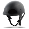 GMAX HH-65 FULL DRESSED HELMET
