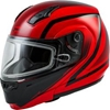 GMAX MD-04S DOCKET HELMET